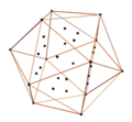 6demicube-odd-icosahedron.png
