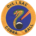 6th Strategic Wing Detachment 1 - Emblem.png