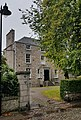 7, 7a The Chanonry, Old Aberdeen.jpg