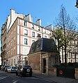 7-9 rue du Val-de-Grâce, Paris 5e.jpg