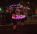 7.10.16 Light Night Leeds 114 (30181361915).jpg