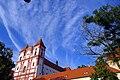 7.7.16 5 Loucký klášter Znojmo 33 (28181901175).jpg
