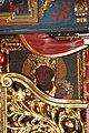 709434 Banica cerkiew Kosmy i Damiana 17 by KOWANA.JPG