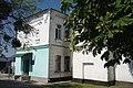 71-212-0029 Zvenigorodka Shevchenka 10 SAM 2492.jpg