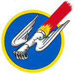 71st Fighter-Interceptor Squadron - Emblem.png