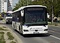 727-es busz (PIG-429).jpg