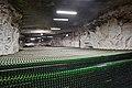 """72 метра под землей - выдержка в винных подвалах """"Артвайнери"""".jpg"""