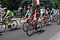 72 Tour de Pologne 78.JPG