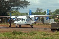 748 Air Services Antonov An-28 Potters-1.jpg
