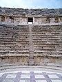 74 North Theatre Jerash.jpg