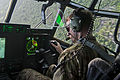 75th Expeditionary Airlift Squadron 140621-F-BD327-364.jpg