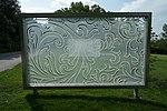 76378 - Ornamentvorhang-05.jpg