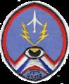 771st Radar Squadron - Emblem.png