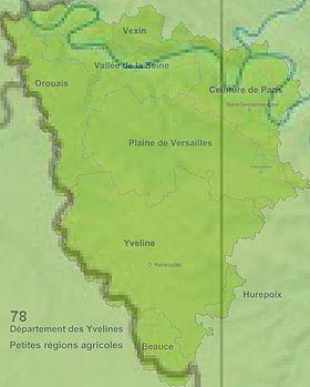 Zoo de thoiry 78770 onvasortir paris for Parc animalier yvelines
