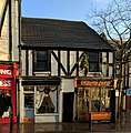 7 and 9 Toot Hill Lane, Mansfield.jpg