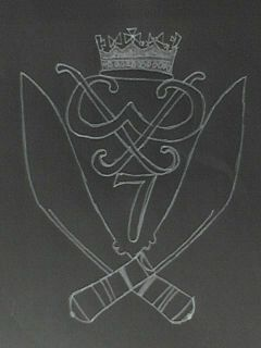 7th Duke of Edinburghs Own Gurkha Rifles