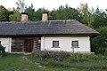 80-361-0984 Kyiv Pyrohiv SAM 0977.jpg