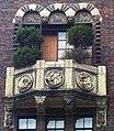 81 Irving Place balcony ornamentation.jpg