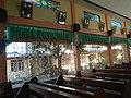 8245Sepung Bulaun, Porac, Pampanga 23.jpg
