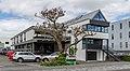 82 Oxford Terrace, Christchurch City, New Zealand.jpg