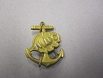 88-249-D Insignia, Navy Nurse Corps (5227114092).jpg