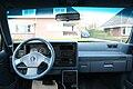 88 Dodge Lancer LE Interior.jpg