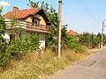 8921 Omarchevo, Bulgaria - panoramio (105).jpg