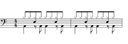 8beat example 01.jpg