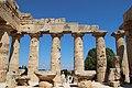 91022 Marinella di Selinunte, Province of Trapani, Italy - panoramio (8).jpg