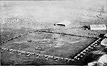 91st Aero Squadron - Coblenz - Jan 1919.jpg