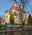 92 Konovaltsia Street, Lviv (01).jpg