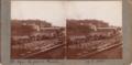 92 Lyon Port de Perrache.tif