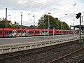 94 80 0424 533-8 + 0434 533-6 + 0434 033-7 + 0424 033-9 D-DB, 1, Hameln, Landkreis Hameln-Pyrmont.jpg