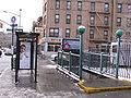 95th St BMT entrance at 95 B.jpg