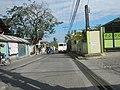 9605Townsite, Limay, Bataan 43.jpg
