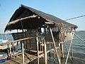 9623Obando, Bulacan River Districts Landmarks 25.jpg