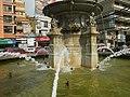 9625Carriedo Fountain, Manila 17.jpg