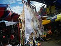 9751Bulacan Baliuag Town Proper 22.jpg