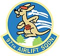 97 Airlift Squadron.jpg