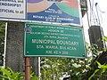9878Angat Santa Maria Norzagaray Bulacan Road 25.jpg