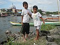 9915Libad Fluvial procession Immaculate Conception Guagua 36.jpg