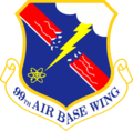 99th Air Base Wing.png