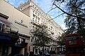 9 Arkhitektora Horodetskoho Street, Pechersk Raion, Kiev. (West) 28 09 13 640.jpg