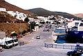 A@a Serifos port 20 Greece - panoramio.jpg