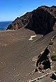 Açores 2010-07-18 (5036378745).jpg