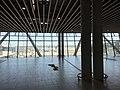 Aéroport de Lyon - juillet 2017 - 2.JPG