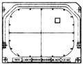 A-6E TRAM Condor Control Display.png