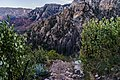 A.B. Young Trail (38680455931).jpg