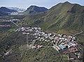 A0323 Tenerife, Santiago del Teide aerial view.jpg