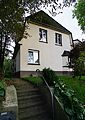 A0813 Zechenstrasse 81 Dortmund Denkmalbereich Oberdorstfeld IMGP7148 wp.jpg